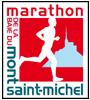 Marathon de la Baie du Mont Saint-Michel