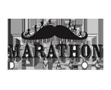 Marathon de Magog
