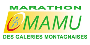 Marathon Mamu Des Galeries Montagnaises