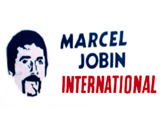 Marcel Jobin International
