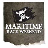 Maritime Race Weekend