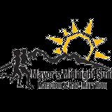 Mayor's Midnight Sun Marathon