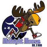Midnight Moose Ultra