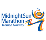 Midnight Sun Marathon
