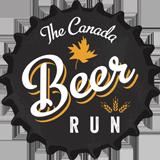 Montreal Beer Run