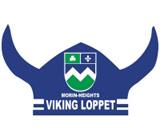 Morin-Heights Viking Loppet