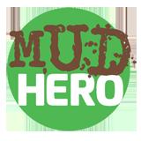 Mud Hero - Montreal
