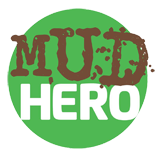 Mud Hero - Ottawa
