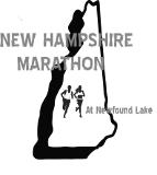 New Hampshire Marathon