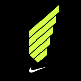 Nike Women's Run - Toronto