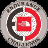 North Face Endurance Challenge - Northeast