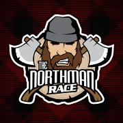 Northman Race - Québec