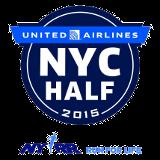 NYC Half-Marathon