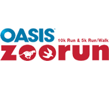Oasis ZooRun 10k