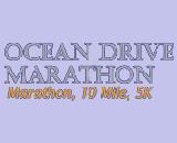 Ocean Drive Marathon