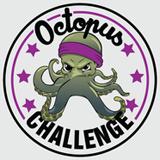 Octopus Challenge - Mont Bechervaise