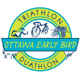 Ottawa Early Bird Triathlon & Duathlon