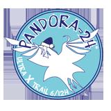 Pandora -24