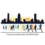 Course souterraine de Montréal (APQ)