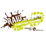 Raid Aventure Joannès