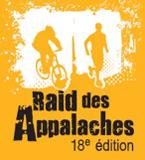 Raid des Appalaches