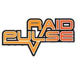 Raid Pulse Aventure - Eté