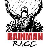 Rainman Race