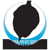 Regina Police Service Half Marathon