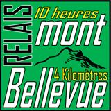 Relais du mont Bellevue 10-4