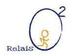 Relais O2