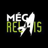 MégaRelais Madame Labriski