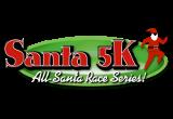 Ri Ra's Santa 5K Run