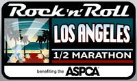RnR Los Angeles Half-Marathon