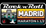 RnR Madrid Marathon
