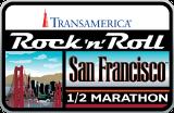 RnR San Francisco Half-Marathon