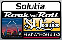 RnR St. Louis Half-Marathon