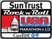 RnR DC Marathon