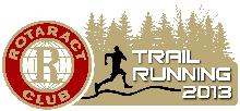 Rotaract Trail Running