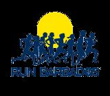 Run Barbados