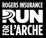 Run for L'Arche