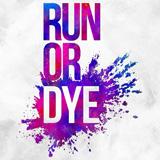 Run or Dye - Québec