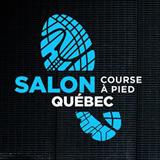 Salon de la Course à pied et du Triathlon - Québec