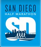 San Diego Half-Marathon