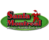 Santa Montreal
