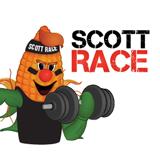 Scott Race
