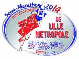 Semi Marathon International de Lille