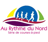 Série Au Rythme du Nord - course 1