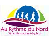 Série Au Rythme du Nord - Course d'automne