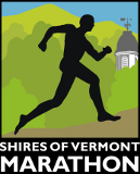 Shires of Vermont Marathon