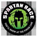 Spartan Race - Beast - Ottawa